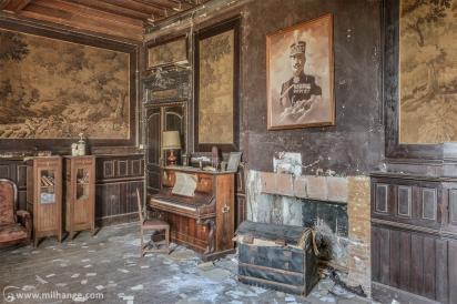 photo-urbex-chateau-du-stratege-2