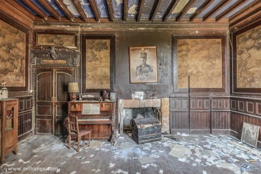 photo-urbex-chateau-du-stratege-3