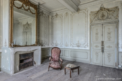 photo-urbex-chateau-du-stratege-4
