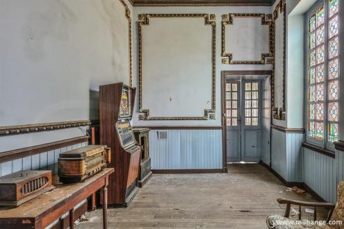 photo-urbex-chateau-du-stratege-5