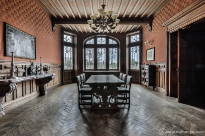 photo-urbex-chateau-empire-10