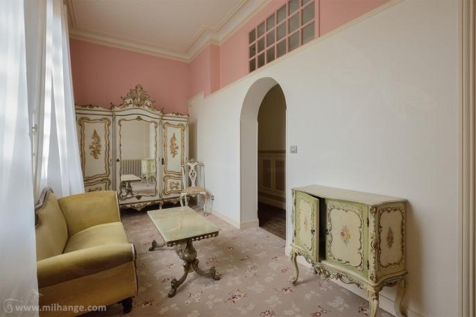 photo-urbex-chateau-empire-11