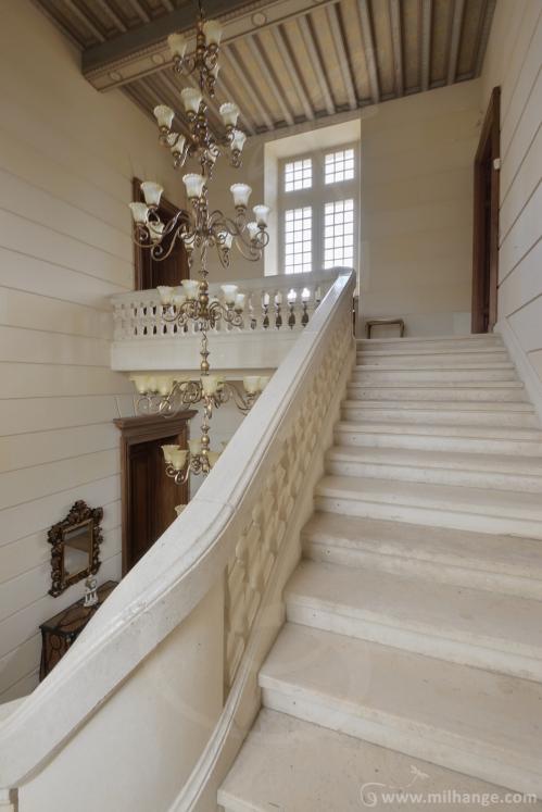 photo-urbex-chateau-empire-12