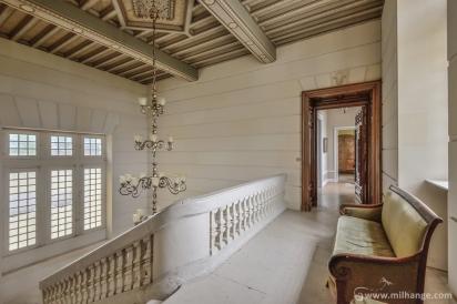 photo-urbex-chateau-empire-14