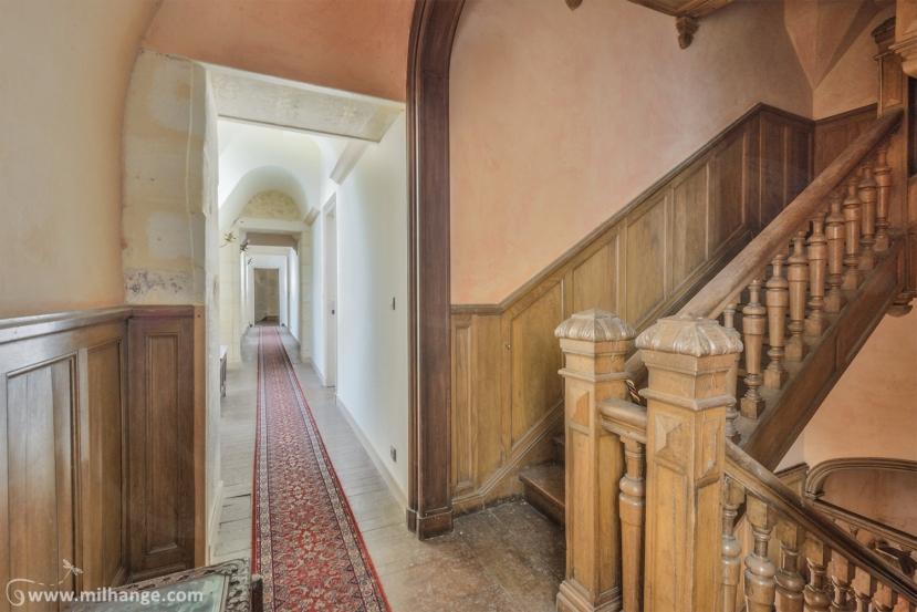 photo-urbex-chateau-empire-15
