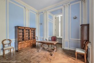 photo-urbex-chateau-empire-2