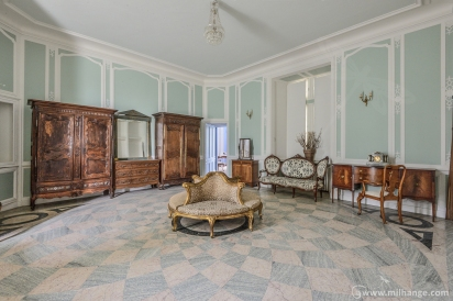photo-urbex-chateau-empire-3