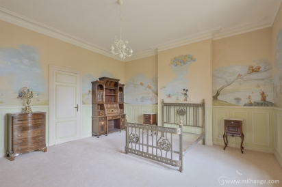 photo-urbex-chateau-empire-4