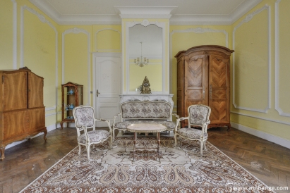 photo-urbex-chateau-empire-5