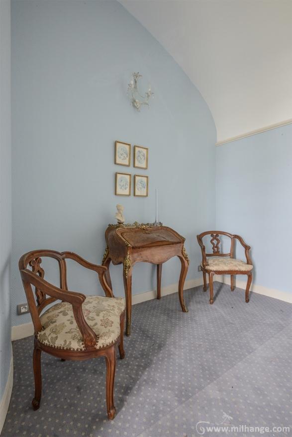 photo-urbex-chateau-empire-6