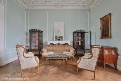 photo-urbex-chateau-empire-7