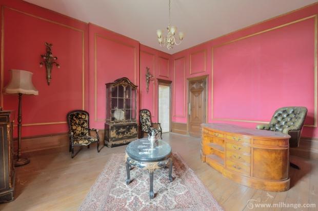 photo-urbex-chateau-empire-8