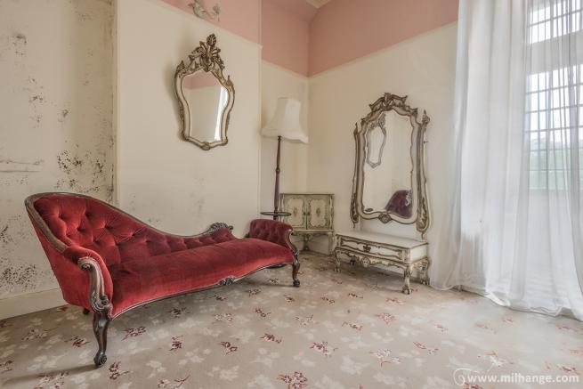 photo-urbex-chateau-empire-9