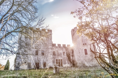 photo-urbex-chateau-samourai-abandoned-castle-10