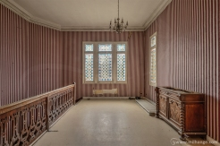 photo-urbex-manoir-des-lys-abandonne-6