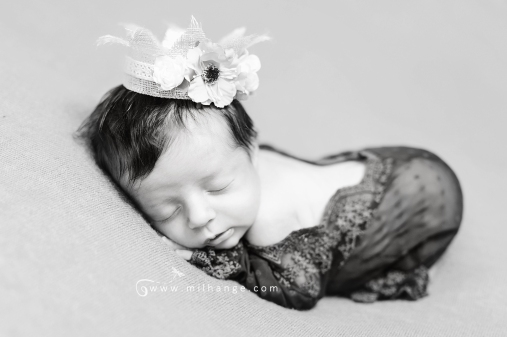 photo-bebe-nouveau-ne-newborn-naissance-bordeaux-2