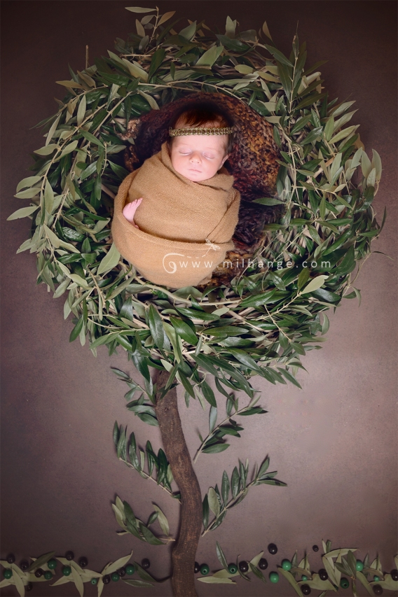 photo-bebe-nouveau-ne-newborn-naissance-bordeaux-3