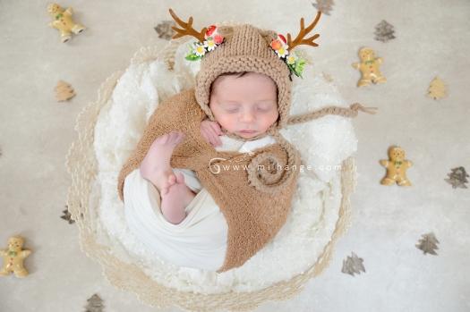 photo-bebe-nouveau-ne-newborn-naissance-bordeaux-4