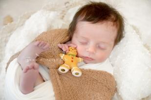 photo-bebe-nouveau-ne-newborn-naissance-bordeaux-5