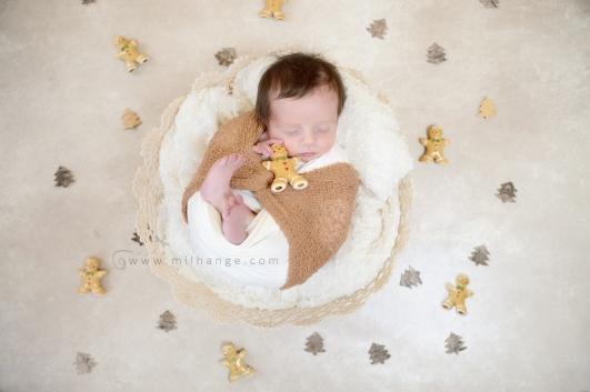 photo-bebe-nouveau-ne-newborn-naissance-bordeaux-6