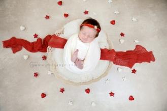 photo-bebe-nouveau-ne-newborn-naissance-bordeaux-7