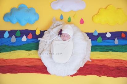 photo-bebe-nouveau-ne-newborn-naissance-bordeaux-8
