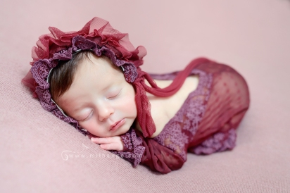 photo-bebe-nouveau-ne-newborn-naissance-bordeaux