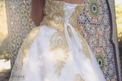 location-robe-de mariee-bordeaux-robe-orientale-soleil-7