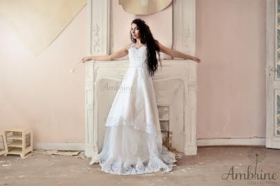 location-robe-de-mariee-jupe-amovible-bordeaux-chrysalide-2