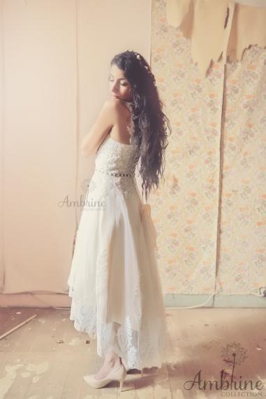 location-robe-de-mariee-jupe-amovible-bordeaux-chrysalide-4