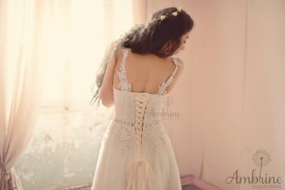 location-robe-de-mariee-jupe-amovible-bordeaux-chrysalide-5