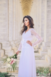 location-robe-mariee-wedding-dress-mariage-bordeaux-ambrine-muse-2