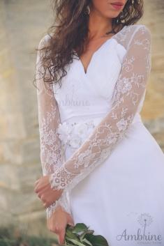 location-robe-mariee-wedding-dress-mariage-bordeaux-ambrine-muse-3