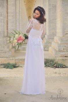 location-robe-mariee-wedding-dress-mariage-bordeaux-ambrine-muse-4