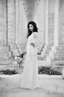 location-robe-mariee-wedding-dress-mariage-bordeaux-ambrine-muse-5