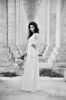 location-robe-mariee-wedding-dress-mariage-bordeaux-ambrine-muse-5