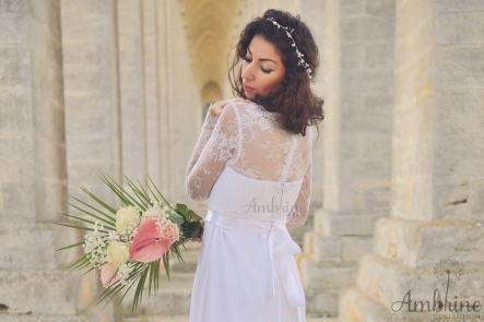 location-robe-mariee-wedding-dress-mariage-bordeaux-ambrine-muse-6