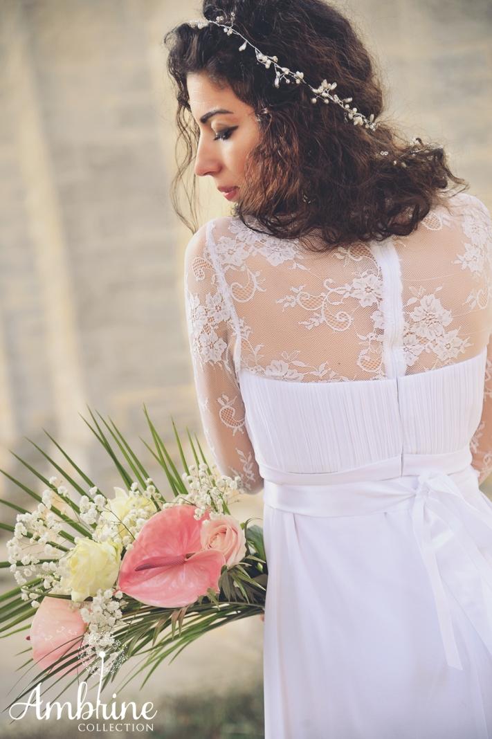 location-robe-mariee-wedding-dress-mariage-bordeaux-ambrine-muse