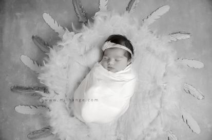photo-bebe-newborn-naissance-bordeaux-saint-andre-de-cubzac-10