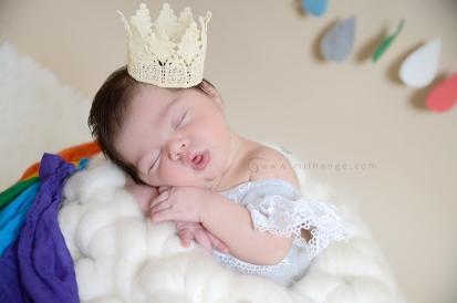 photo-bebe-newborn-naissance-bordeaux-saint-andre-de-cubzac-11