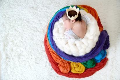 photo-bebe-newborn-naissance-bordeaux-saint-andre-de-cubzac-12