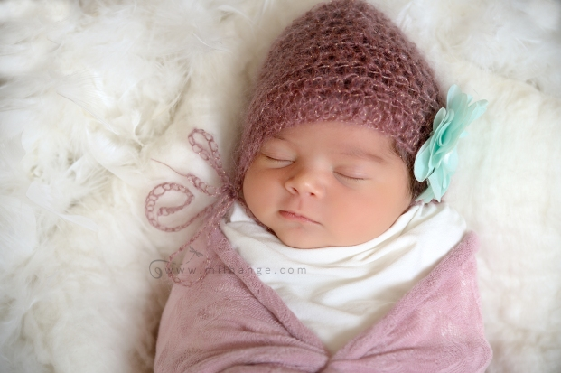 photo-bebe-newborn-naissance-bordeaux-saint-andre-de-cubzac-15