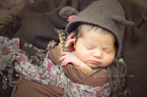 photo-bebe-newborn-naissance-bordeaux-saint-andre-de-cubzac-4