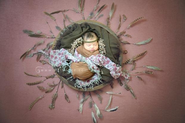 photo-bebe-newborn-naissance-bordeaux-saint-andre-de-cubzac-5