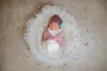 photo-bebe-newborn-naissance-bordeaux-saint-andre-de-cubzac-6