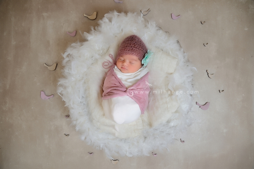 photo-bebe-newborn-naissance-bordeaux-saint-andre-de-cubzac-6