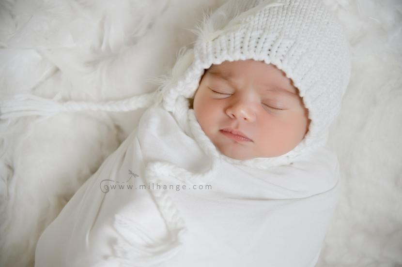 photo-bebe-newborn-naissance-bordeaux-saint-andre-de-cubzac-7
