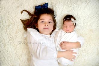 photo-bebe-newborn-naissance-bordeaux-saint-andre-de-cubzac-8