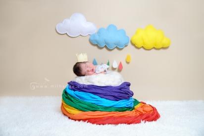 photo-bebe-newborn-naissance-bordeaux-saint-andre-de-cubzac