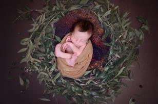 photo-bebe-nouveau-ne-newborn-naissance-bordeaux-11
